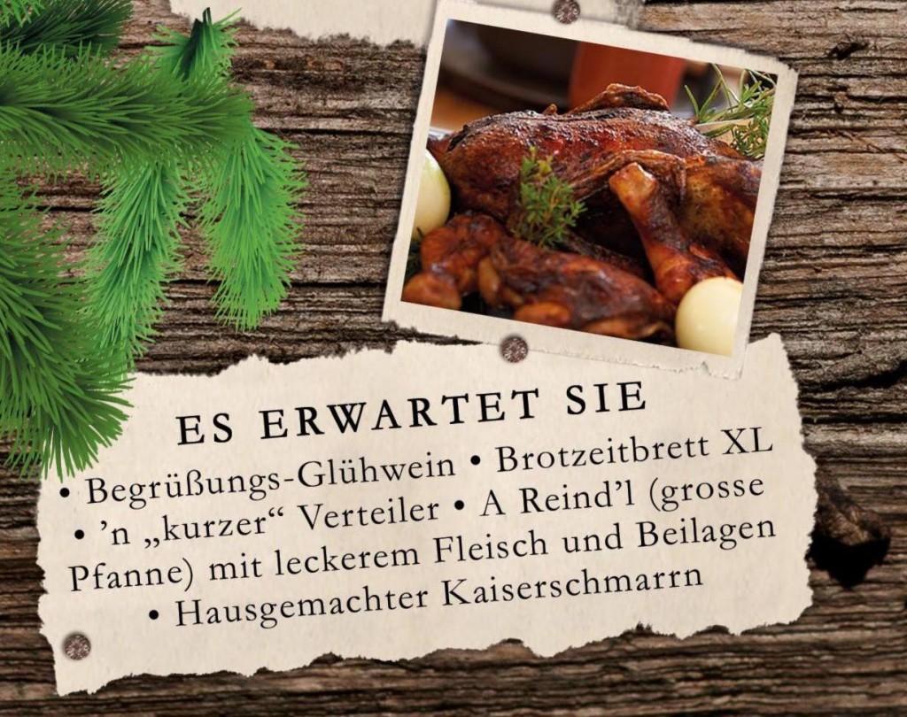 2016_Paulaner_homepage_Winter-Alm_Hüttenabend_Paket