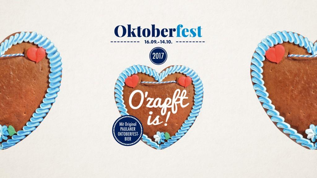 PAULANER_OKTOBERFEST_2017__WEB11