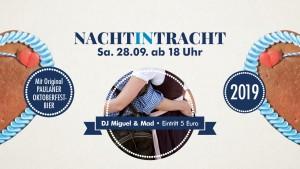 PAULANER_OKTOBERFEST_WEB_NACHTINTRACHT