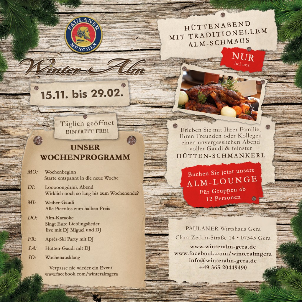 PAULANER_WINTERALM_FLYER_WEB