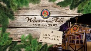 WINTERALM_2019_WEB_TITEL