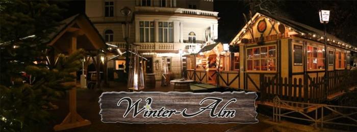 Winter-Alm Gera_1