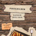 winter-alm_programm_deck