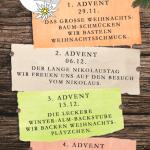 winter-alm_programm_kidsclub
